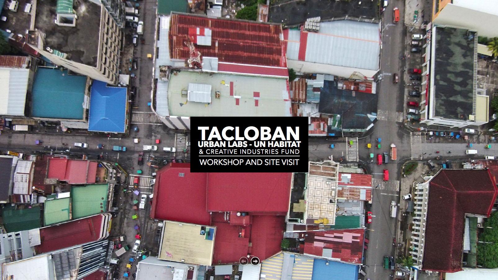 Tacloban pic
